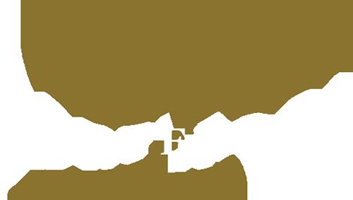 Porters CA